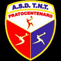 logo-tnt-prato-600px